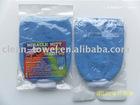 microfiber glove