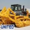 SHANTUI TY160 bulldozer .SHANTUI SD16 bulldozer