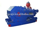 F-500 drilling mud pump for oil field