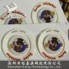 personality epoxy label epoxy crystal label epoxy sticker dome label