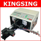 Wire Stripping Cutting and Twisting Machine, Wire Stripping Machine, Wire Stripping and Twisting Machine, Wire Twisting Machine