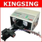 Wire Stripping Cutting and Twisting Machine, Wire Stripping Machine, Wire Stripping and Twisting Machine, Wire Twisting Machine