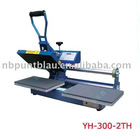 2012 Digital Heat Press Machine