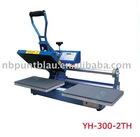 2012 Digital Heat Press Machine