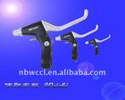 brake lever for roading bike