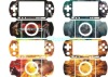 Colorful Skin for psp2000