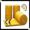 rock wool board-heat insulation material