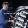 High Quality 23034K spherical roller bearing