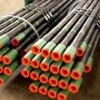Steel Pipe for Tubing & Casing