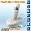 wholesale! 50M! USB wireless phone