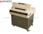 XH450S automatic digital paper cutter