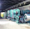 Bright Annealing Line