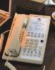 Hot sale Hotel phone