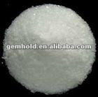 Barium Chloride Dihydrate(10326-27-9 )