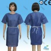PP patient gown