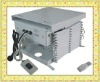 Electrical Mounting Bracket