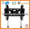 "Ultra slim plasma motorized tv ceiling mounts for 15""-32"" screens"