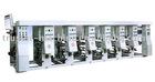Rotogravure Composite Printing Machinery