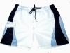 Beach Shorts-No.12