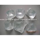 Sell Sodium Silicate glass