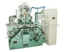 G80 Lifting Chain/Tire Chain Making Machine HJ-75