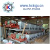 FG 24*2400 spiral classifier