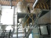 Ascorbic acid spray drying equipment
