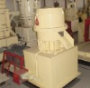 fertilizer pellet machine (CE)