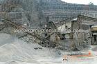 Vipeak rock crush plant