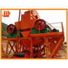 Lowwer price mobile crushing plant for Asian factory