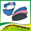 Neoprene Mask Strap Cover