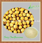 High Quality Soy Bean Extract Soy Isoflavone Powder