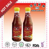 Sweet & Sour Sauce(320g,640ml)chinese seasoning sauce