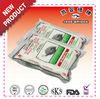 MSG (monosodium glutamate mesh 30)
