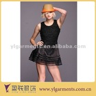 new arrival dresses fashion