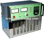 Portable powered Ozone generator