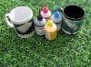 sublimation cup ink for Epson me32 me320