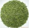 Organic MiCangShan MaoFeng Green Tea