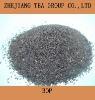 Yunnan Black tea BOP