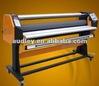 ADL-1600H2 hot laminator,hot laminating machine