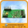 125kHZ RFID Module -Original manufacturer since 1992