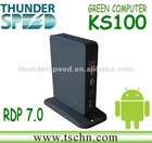 2012 Android HDMI Thin Client KS100