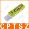 Shock Chewing Gum,Prank Toys