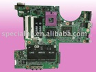 Tested Laptop Motherboard for Dell XPS M1330 M1210 M1530