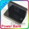 Fashion 5000mAh Power bank iPower for iPhone
