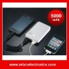 5000mAh Power Bank for Mobile Phone