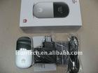 Unlock Huawei E586, Router