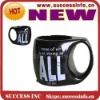 Mug for Home