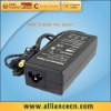 65W 3-prong Laptop AC Adapter for ACER Aspire 1300