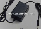 Car battery charger for mobile phone,iPhone, Sansung phone,GPS tracker